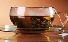 <b>浓茶喝多了有什么危害?易损害身体健康</b>
