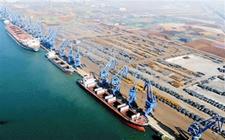 印度对中国促进剂MOR延长征收反倾销税