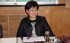 山西省农科院专家赴大宁县调研农业畜牧业发展情况