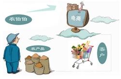 <b>河南省2018年计划培养2万名农村电商技能人才</b>