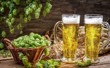 啤酒行业淡季整体涨价 有望开启新一轮增长周期