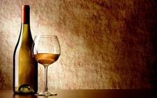 """亚马逊重塑葡萄酒零售 形成""""一对一""""的品牌感染力"""