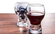 葡萄酒怎么酿?葡萄酒的酿制方法