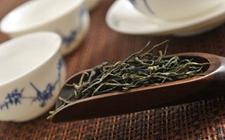 中国茶叶为何不能成为世界级奢侈品牌?