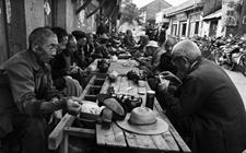 北京茶文化的发展历史 于北京茶文化发展窥视历史变迁