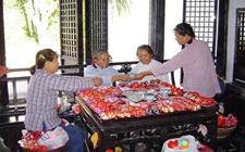 <b>什么是阿婆茶?关于阿婆茶的历史传说</b>