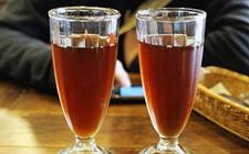 <b>异国茶风茶俗之——美国人的饮茶习俗</b>