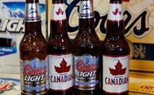 加拿大啤酒公司呼吁削减啤酒税