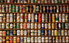 深圳蛇口检验检疫局:探究进口啤酒面面观