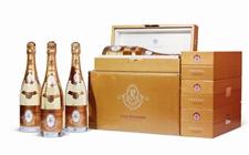 <b>世界十大优质香槟盘点,你听过哪些?</b>