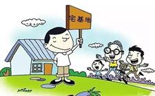"<b>解读:国土部部长姜大明提出宅基地将""三权分置"",这到底意味着什么?</b>"