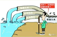 湖南新化县整治畜禽粪污 提出新的粪污处理方案