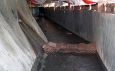 贵州黔东南州畜禽养殖污染整改验收完成