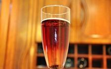 白兰地与葡萄酒有什么不同?白兰地和葡萄酒的区别