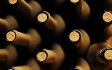 葡萄酒越陈越好?决定葡萄酒陈年潜力的三大要素