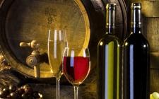 一月份喝葡萄酒有哪些讲究?