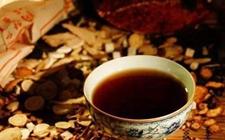 <b>还在为失眠而痛苦?这几种茶能助你摆脱失眠</b>