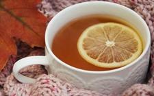 哪种减肥茶排毒效果最好?这11款茶你不可错过!