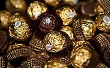 费列罗购得雀巢美国糖果业务 28亿美元成交