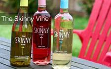 <b>盘点世界十大最瘦身葡萄酒</b>