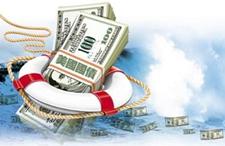 中日双双减持美债 中国减持126亿美元