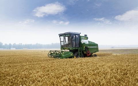 六部门调整重大技术装备进口税收 10类中小型农机进口不再享受免税