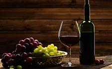 中国成全球第二大干邑葡萄酒销售市场