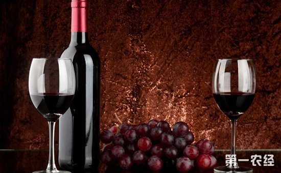干红和干白有什么区别?干红葡萄酒和干白葡萄酒的区别