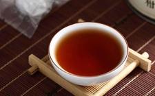 <b>普洱茶熟茶初级阶段的口感怎样?普洱茶熟茶初级阶段的口感特点</b>