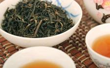<b>中国主要茶叶的种类有哪些?茶叶种类及代表茶叶有哪些?</b>
