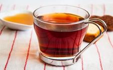 红茶什么时候喝最好?红茶的最佳饮用时间