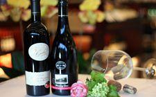 解读黑皮诺葡萄的10大个性