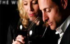除了香气和风味,还有什么会影响葡萄酒的品质?