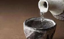 <b>品酒:白酒的香气怎么描述?白酒的香气和香型之间的关系</b>