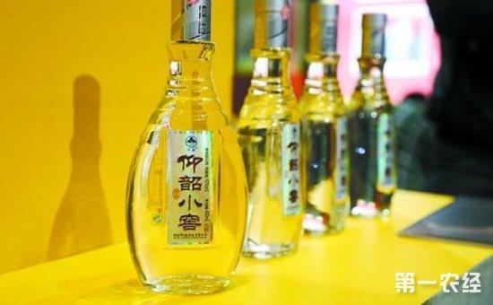 河南:重拳整治白酒市场  助推豫酒转型发展