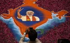 中国对印度的投资鼓舞了印度创业精神