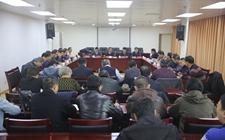 """广东:广清两地农业项目展开精准""""速配""""推进农业发展"""