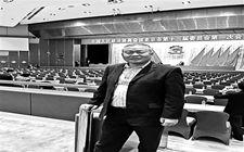 徐生恒:京津冀农村地区推广可循环地热能系统 解决供暖问题