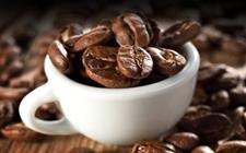 巴西特种咖啡消费量不断增长