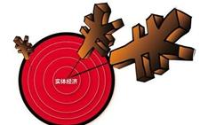 广东2017年GDP近9万亿元 服务业贡献达58.2%