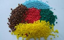 2017年中国化肥进出口交易额和增长情况