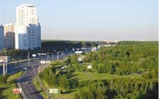 <b>北京市在平原地区持续实施大规模造林工程 取得显著成效</b>