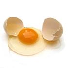 淘汰鸡继续弱势调整鸡蛋价格趋于稳定