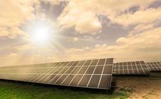 神州阳光太阳能发电:一个让你轻松致富的好项目