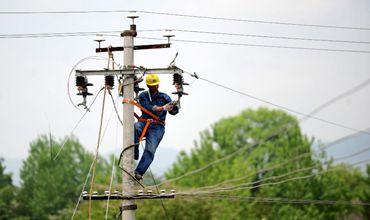 福建省已完成新一轮农村电网改造升级 300多万农民受惠