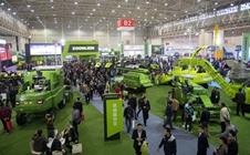 2018年第25届巴西国际农业展览会将于4月30-5月4日举行