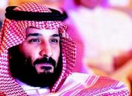 沙特土豪多反贪风暴获得千亿美元巨资作为和解费