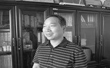 雷志刚:农村创业致富带头人