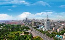 山东寿光市:多措并举发展壮大村集体经济