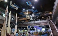 宁夏实施三大计划推动科技成果转化